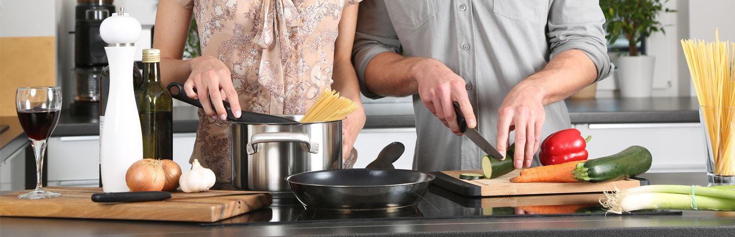 Cuisine Et Vous