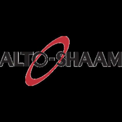 Image du fabricant Alto-Shaam