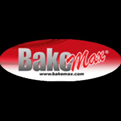 Image du fabricant BakeMax