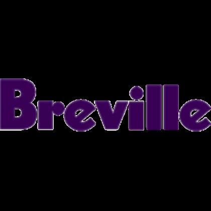 Image du fabricant Breville