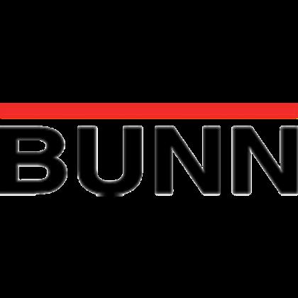Image du fabricant Bunn