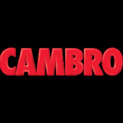 Image du fabricant Cambro