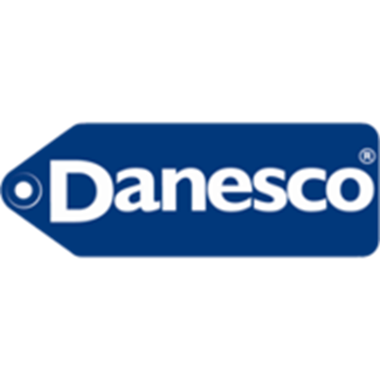 Image du fabricant Danesco