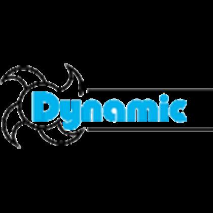 Image du fabricant Dynamic