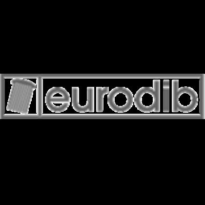 Image du fabricant Eurodib