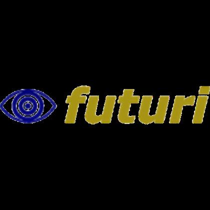 Image du fabricant Futuri