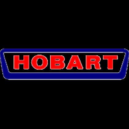 Image du fabricant Hobart