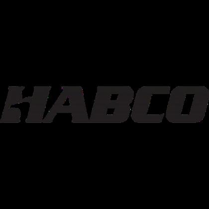 Image du fabricant Habco