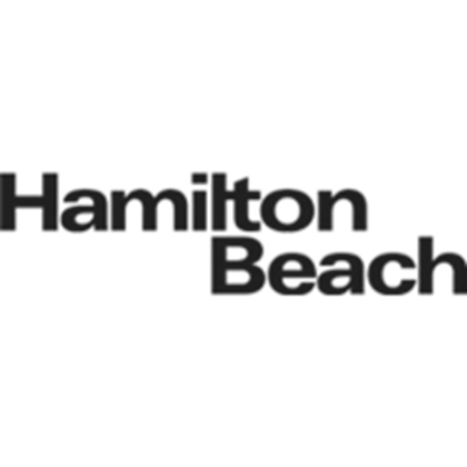 Image du fabricant Hamilton Beach
