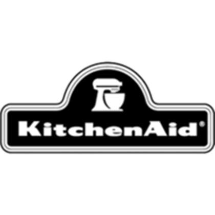 Image du fabricant Kitchen Aid