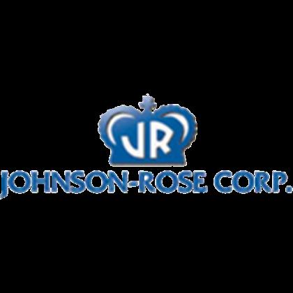 Image du fabricant Johnson-Rose Corp.