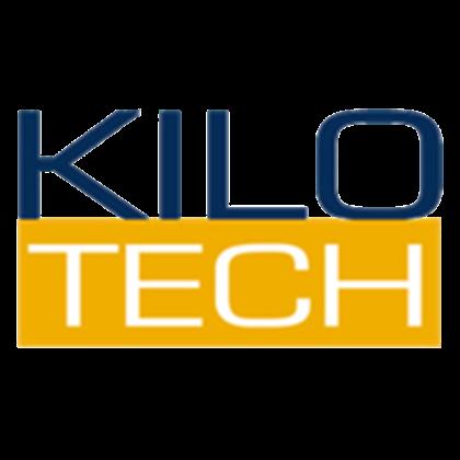 Image du fabricant Kilo Tech