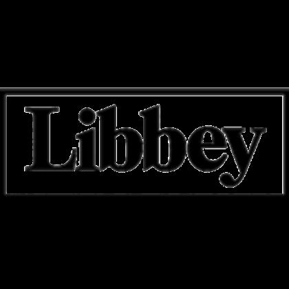 Image du fabricant Libbey