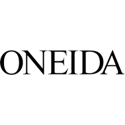 Image du fabricant Oneida