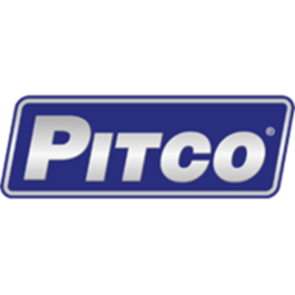 Image du fabricant Pitco