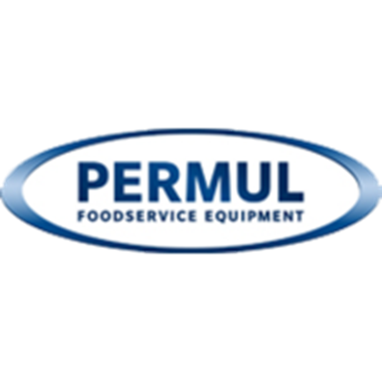 Image du fabricant Permul