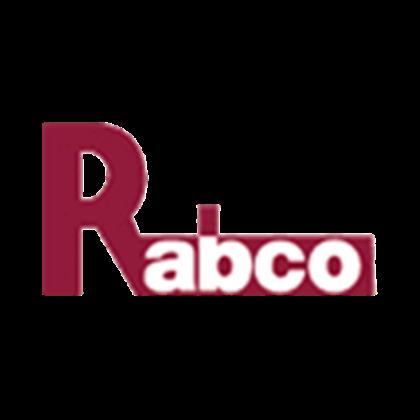 Image du fabricant Rabco