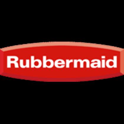 Image du fabricant Rubermaid