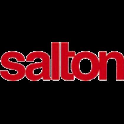 Image du fabricant Salton