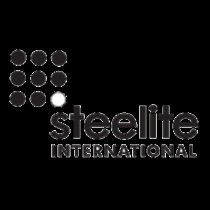 Image du fabricant Steelite