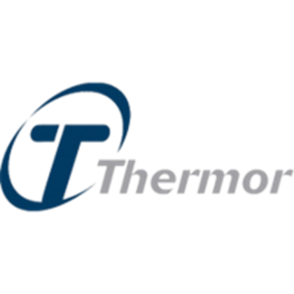 Image du fabricant Thermor