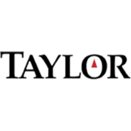 Image du fabricant Taylor