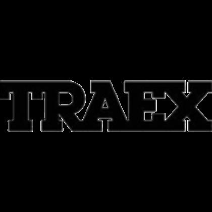 Image du fabricant Traex