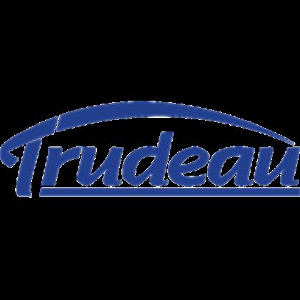 Image du fabricant Trudeau