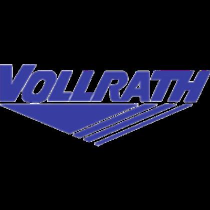 Image du fabricant Vollrath
