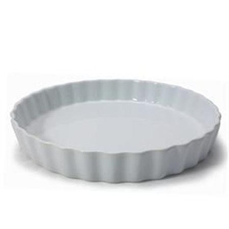 Image de la catégorie Vaisselle